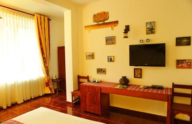 фото отеля Amarit изображение №5