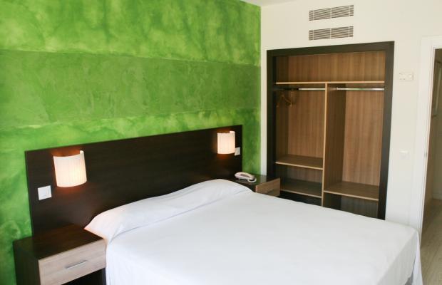 фотографии Apart-hotel Serrano Recoletos изображение №12
