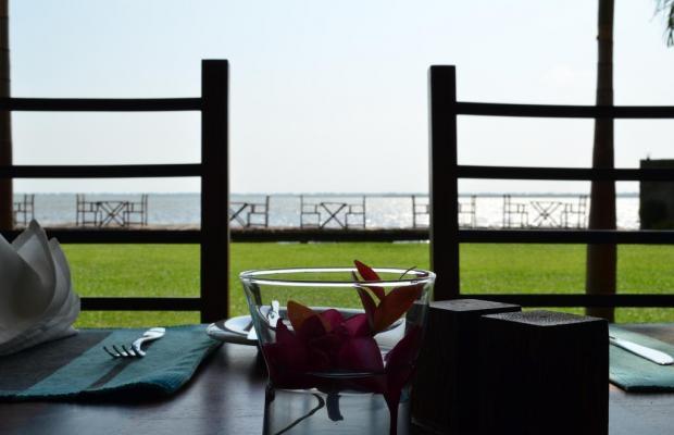 фото Amagi Lagoon Resort & Spa изображение №30