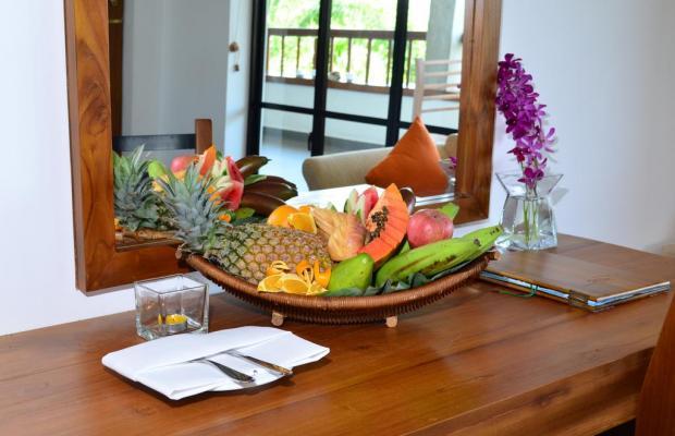 фото отеля Amagi Lagoon Resort & Spa изображение №25