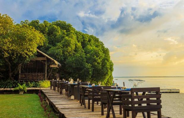 фотографии отеля Amagi Lagoon Resort & Spa изображение №7