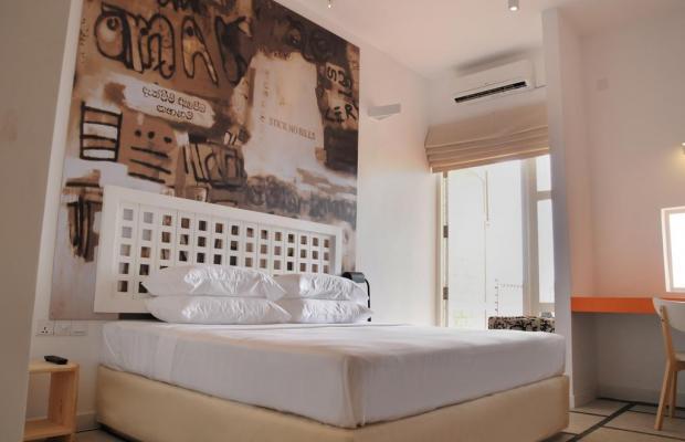 фото отеля Hotel J изображение №25