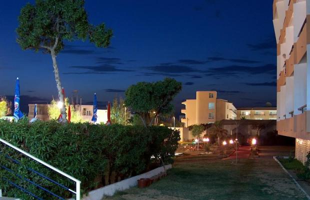 фото Estudios Tropicana изображение №30