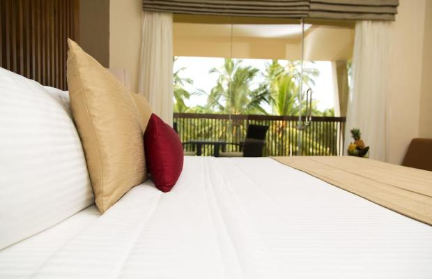 фото отеля Eden Resort & SPA изображение №29