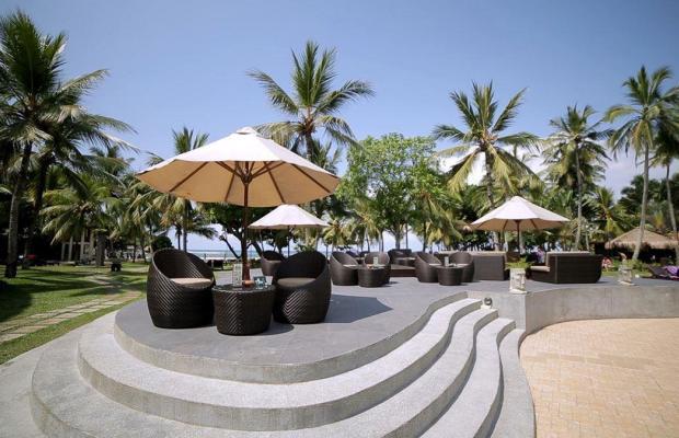 фотографии Eden Resort & SPA изображение №12