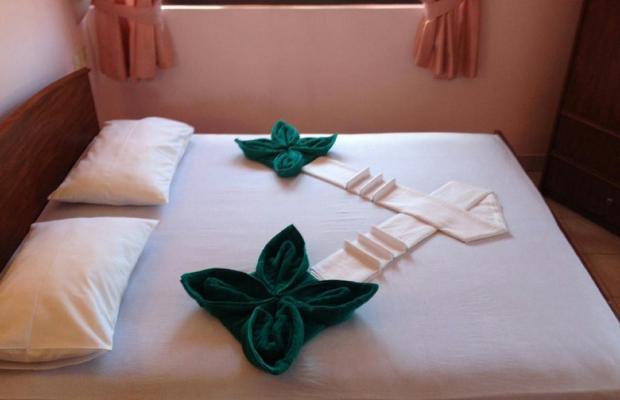 фото отеля Hotel Red Rose изображение №5