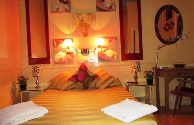 фото отеля Hostal La Fontana изображение №5