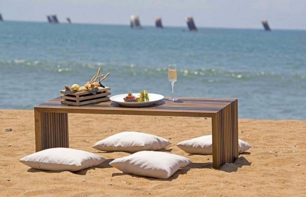 фотографии отеля Suriya Resort изображение №35