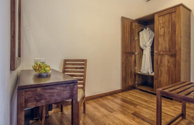 фото Suriya Resort изображение №22