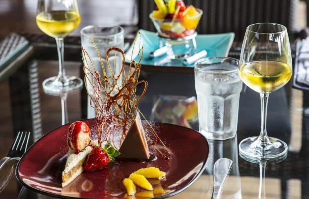 фотографии отеля Royal Palms Beach Hotel изображение №35