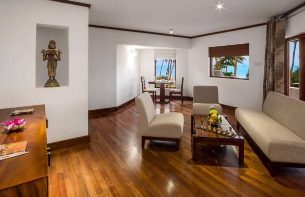фото Royal Palms Beach Hotel изображение №26