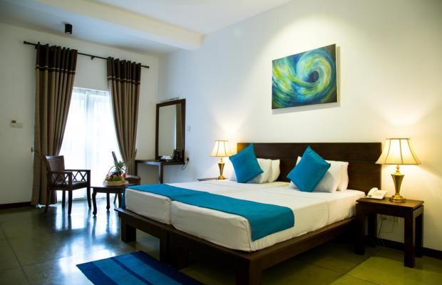 фотографии отеля Coco Royal Beach изображение №35