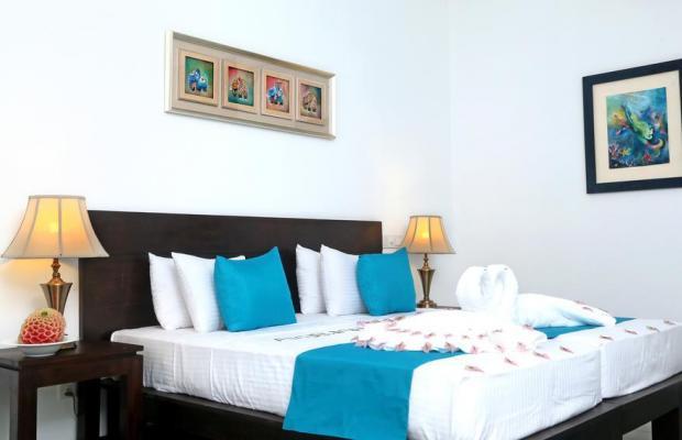 фото отеля Coco Royal Beach изображение №29