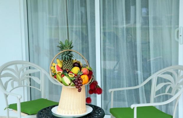 фото отеля Coco Royal Beach изображение №17