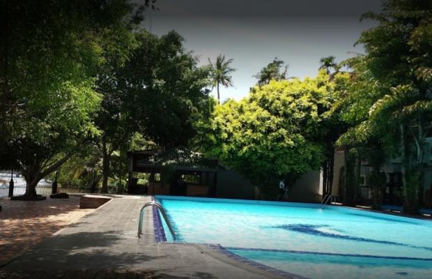фотографии Panorama Hotel Kalutara изображение №4