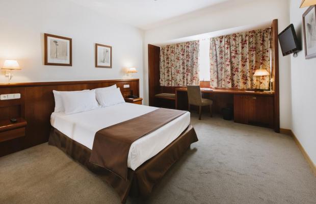 фото отеля Rafaelhoteles Ventas изображение №5