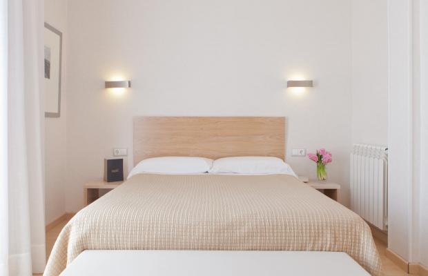 фотографии Hotel Regente изображение №24