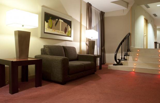 фото Hotel Regente изображение №18