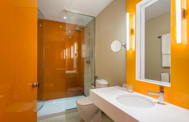фото отеля Room Mate Oscar изображение №33