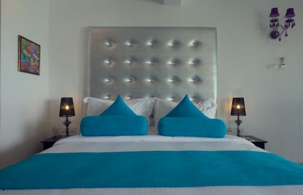 фото отеля Cantaloupe Levels изображение №33