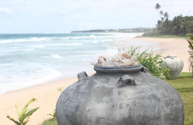 фотографии The Beach Cabanas Retreat & Spa изображение №20