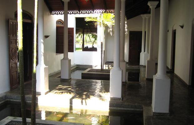 фото отеля Villa Modarawattha изображение №37
