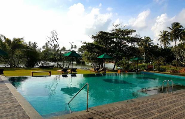 фото South Lake Resort изображение №6