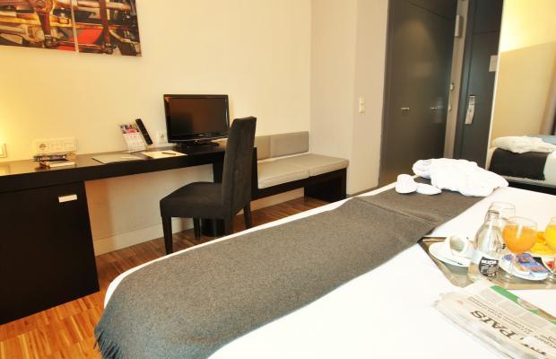фото отеля Quo Fierro изображение №21
