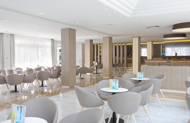фото отеля Grupotel Gran Vista & Spa изображение №13