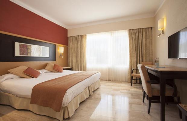 фотографии отеля Grupotel Nilo & Spa изображение №7