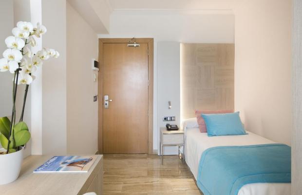 фото отеля Grupotel Orient изображение №9
