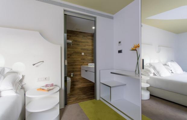 фото отеля Room Mate Pau изображение №25