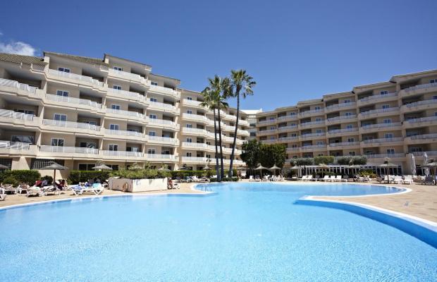 фотографии отеля Grupotel Port D`Alcudia изображение №19