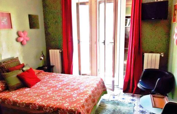 фотографии отеля Hostal Dolce Vita изображение №3