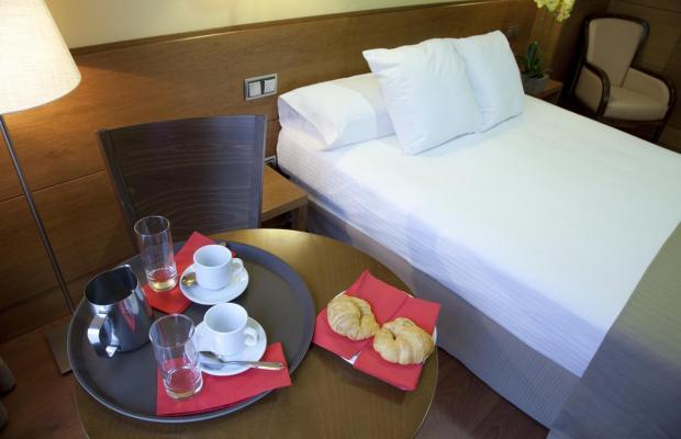фотографии Sterling Hotel (ex. Alexandra) изображение №28