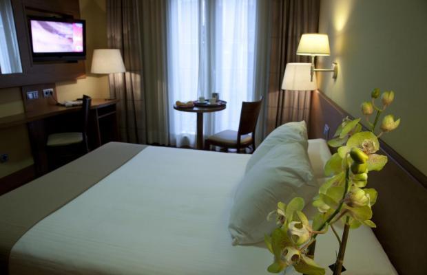 фото Sterling Hotel (ex. Alexandra) изображение №26