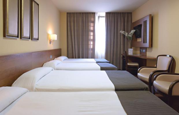 фото Sterling Hotel (ex. Alexandra) изображение №14