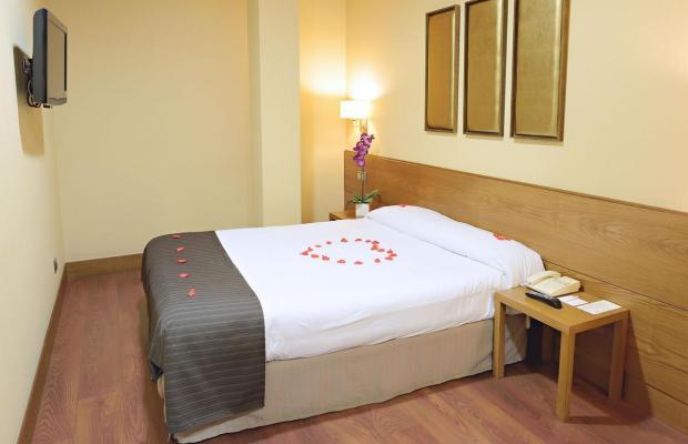 фото отеля Sterling Hotel (ex. Alexandra) изображение №13