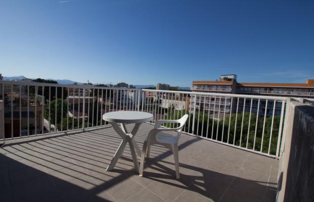 фотографии Teide изображение №32