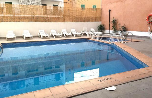 фото отеля Teide изображение №5