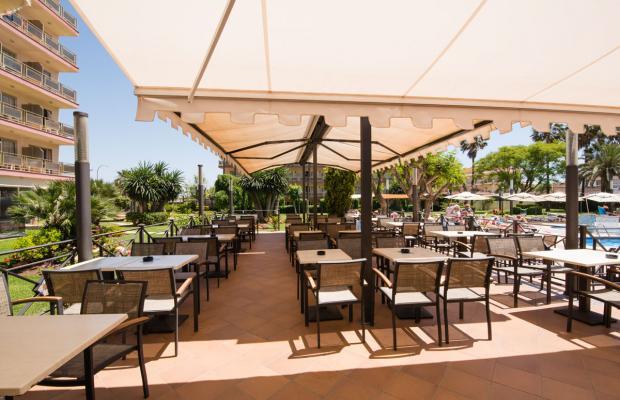 фотографии отеля Helios Mallorca изображение №7