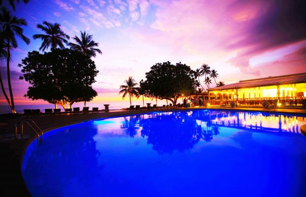 фото отеля Citrus Hikkaduwa (ex. Amaya Reef Hikkaduva) изображение №17
