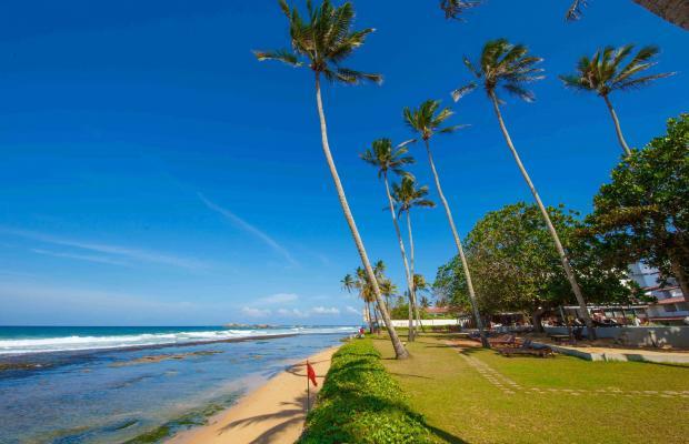 фотографии отеля Citrus Hikkaduwa (ex. Amaya Reef Hikkaduva) изображение №15