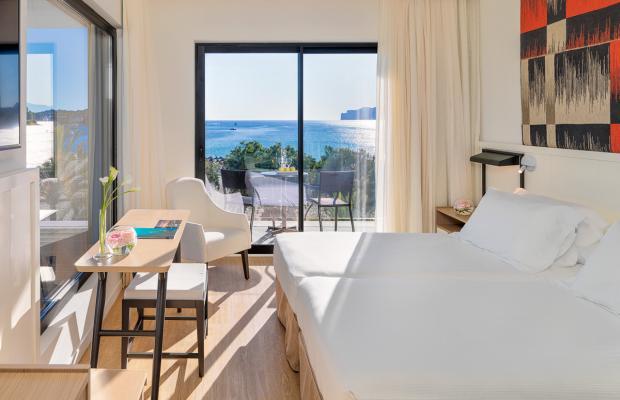 фотографии отеля H10 Casa del Mar (ex. H10 Playas de Mallorca; Hesperia Playas De Mallorca) изображение №7