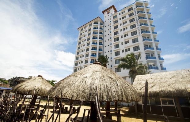 фото отеля Global Towers изображение №25