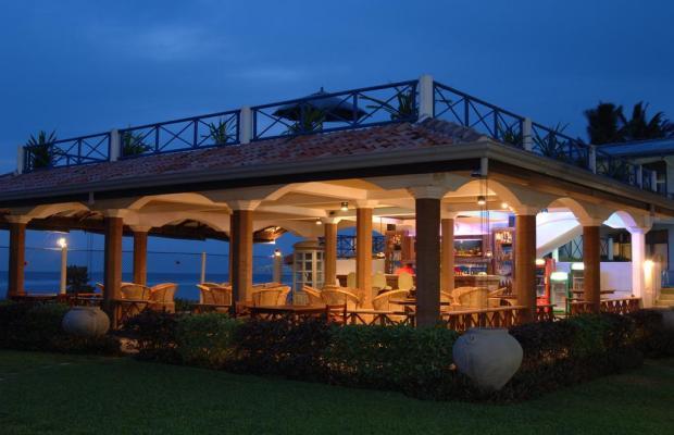 фото отеля Coral Sands изображение №21