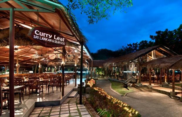 фотографии Hilton Colombo изображение №32