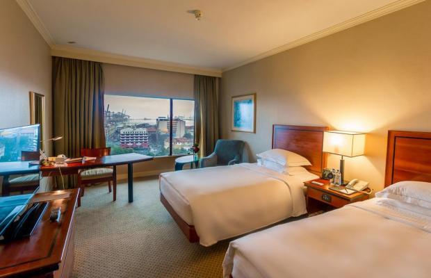 фотографии Hilton Colombo изображение №16
