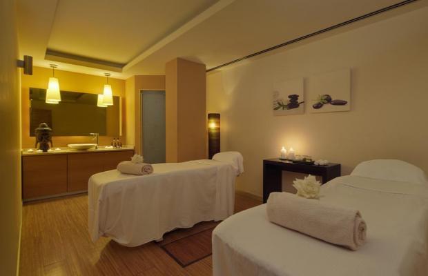 фото Hilton Sa Torre Mallorca Resort изображение №22
