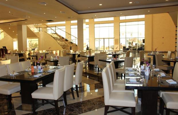 фото Grand East Hotel изображение №30